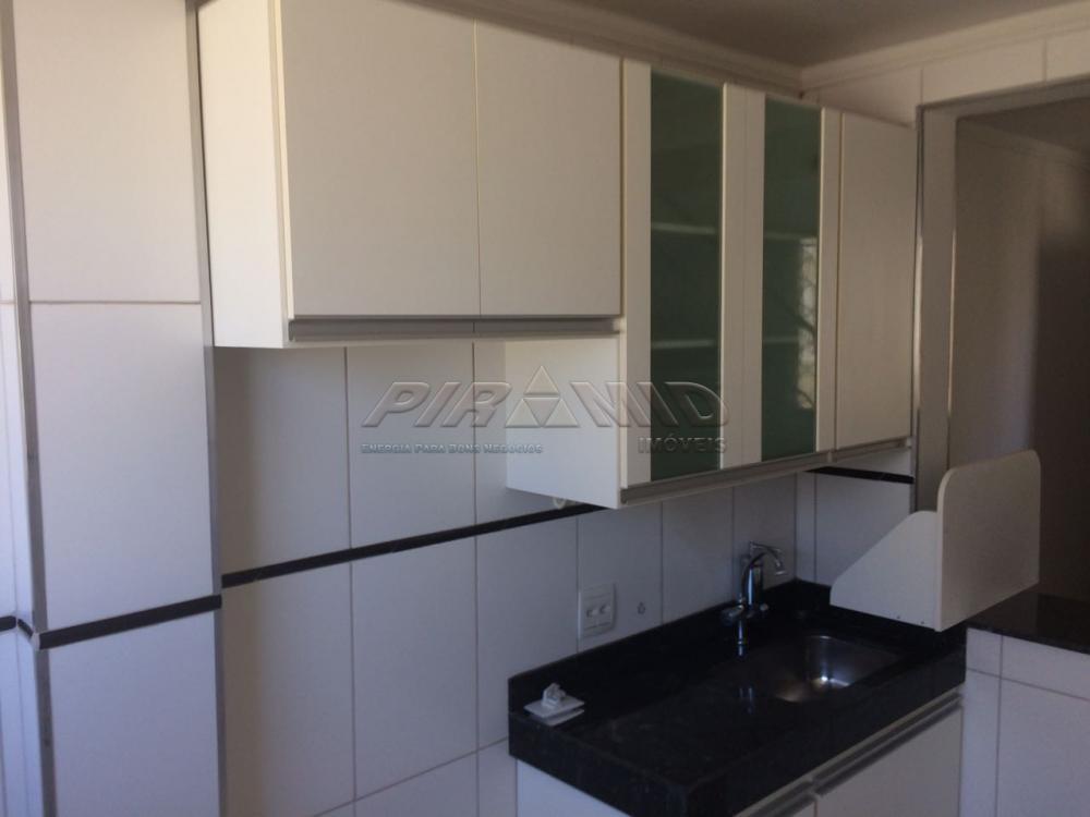 Comprar Apartamento / Cobertura em Ribeirão Preto apenas R$ 265.000,00 - Foto 2