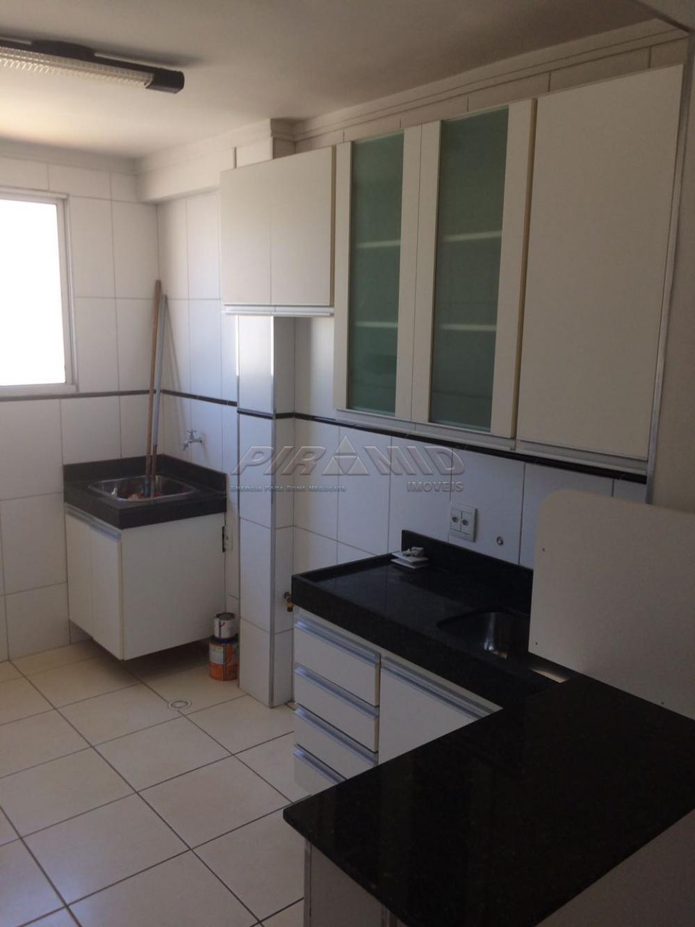 Comprar Apartamento / Cobertura em Ribeirão Preto apenas R$ 265.000,00 - Foto 3