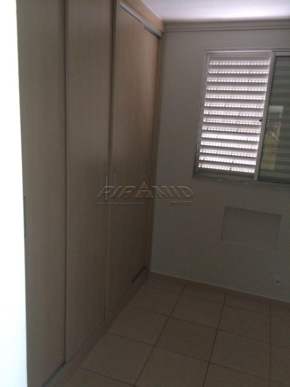 Comprar Apartamento / Cobertura em Ribeirão Preto apenas R$ 265.000,00 - Foto 6