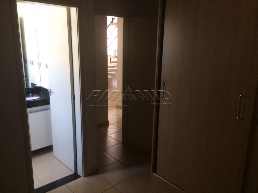 Comprar Apartamento / Cobertura em Ribeirão Preto apenas R$ 265.000,00 - Foto 7