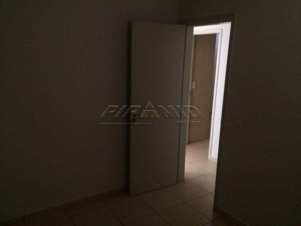 Comprar Apartamento / Cobertura em Ribeirão Preto apenas R$ 265.000,00 - Foto 8