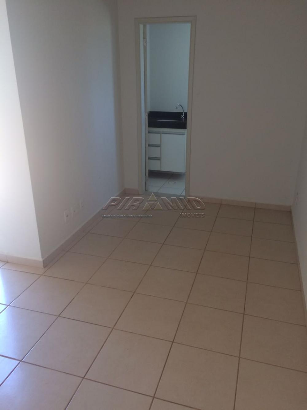 Comprar Apartamento / Cobertura em Ribeirão Preto apenas R$ 265.000,00 - Foto 9