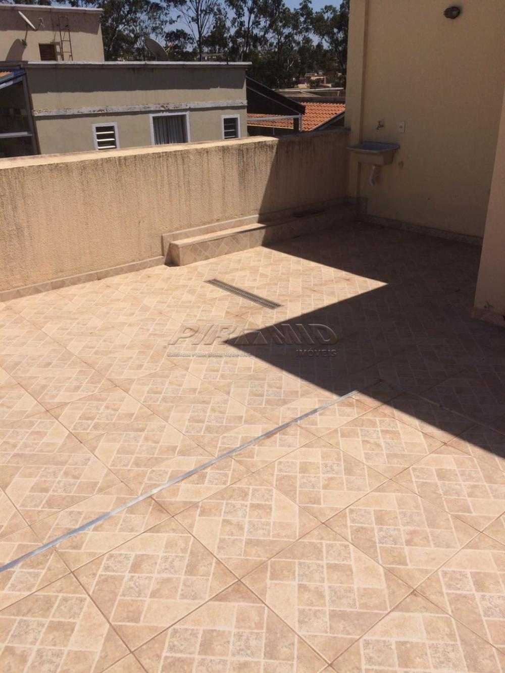 Comprar Apartamento / Cobertura em Ribeirão Preto apenas R$ 265.000,00 - Foto 10