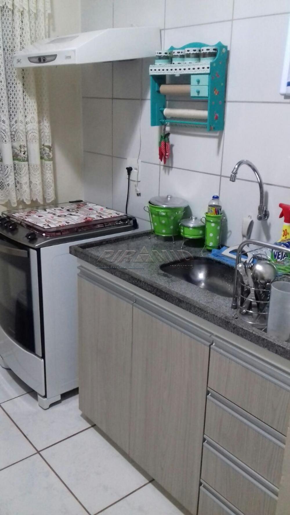 Alugar Casa / Padrão em Jardinópolis apenas R$ 700,00 - Foto 1