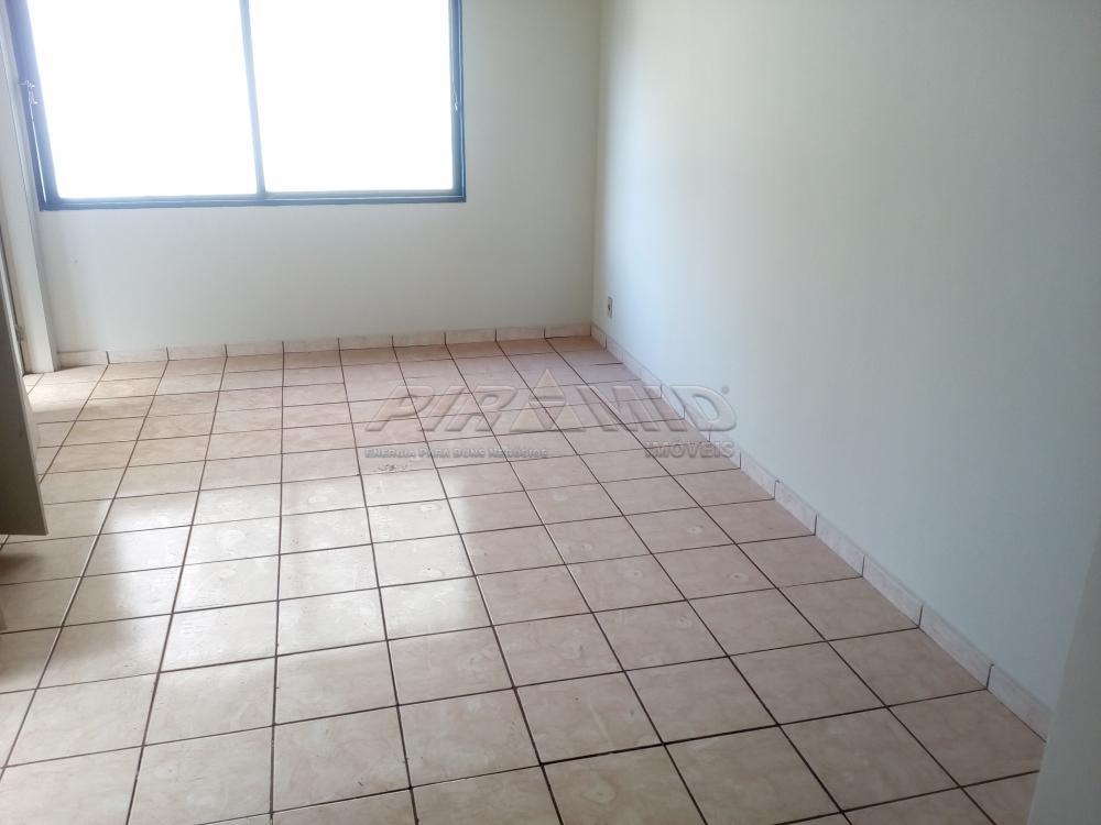 Comprar Apartamento / Padrão em Ribeirão Preto apenas R$ 108.000,00 - Foto 1
