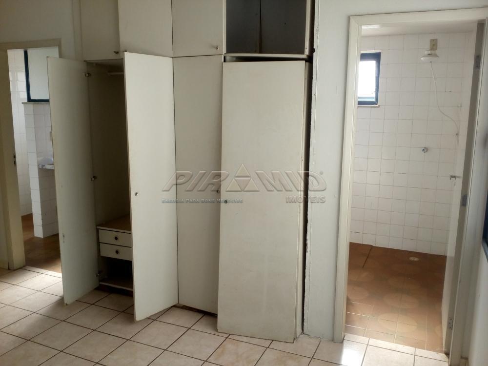 Comprar Apartamento / Padrão em Ribeirão Preto apenas R$ 108.000,00 - Foto 2