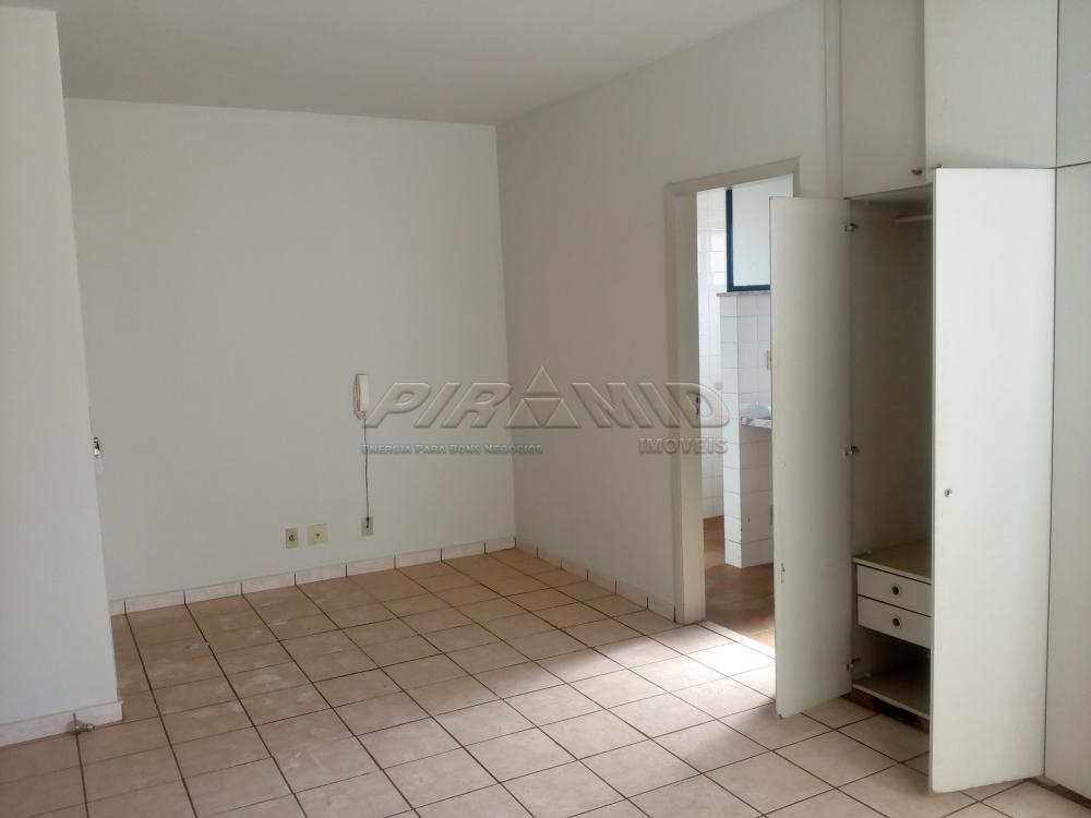 Comprar Apartamento / Padrão em Ribeirão Preto apenas R$ 108.000,00 - Foto 3