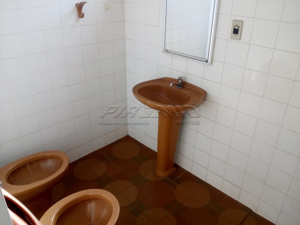 Comprar Apartamento / Padrão em Ribeirão Preto apenas R$ 108.000,00 - Foto 4