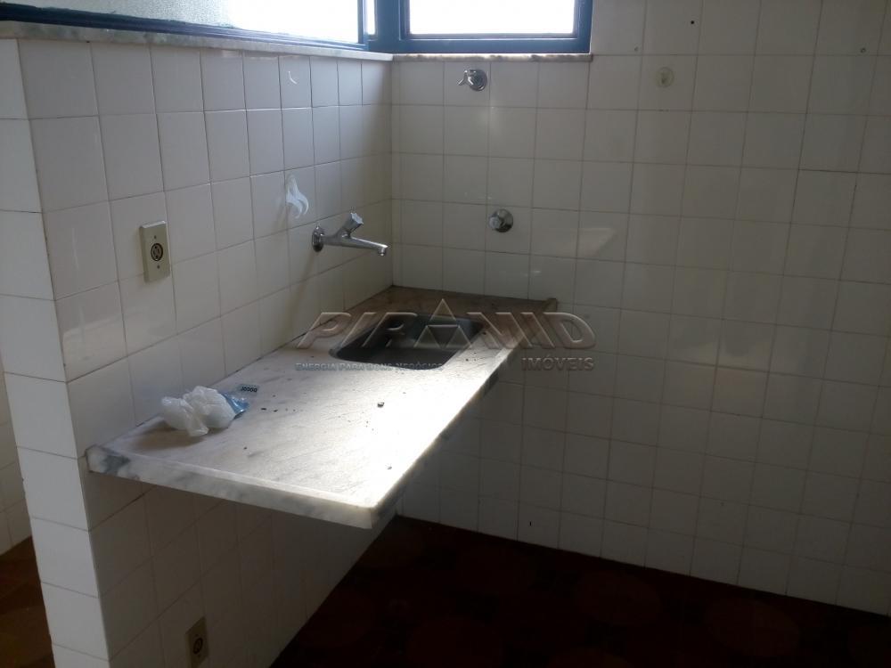 Comprar Apartamento / Padrão em Ribeirão Preto apenas R$ 108.000,00 - Foto 5