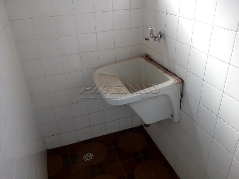 Comprar Apartamento / Padrão em Ribeirão Preto apenas R$ 108.000,00 - Foto 6