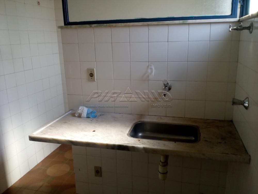 Comprar Apartamento / Padrão em Ribeirão Preto apenas R$ 108.000,00 - Foto 7
