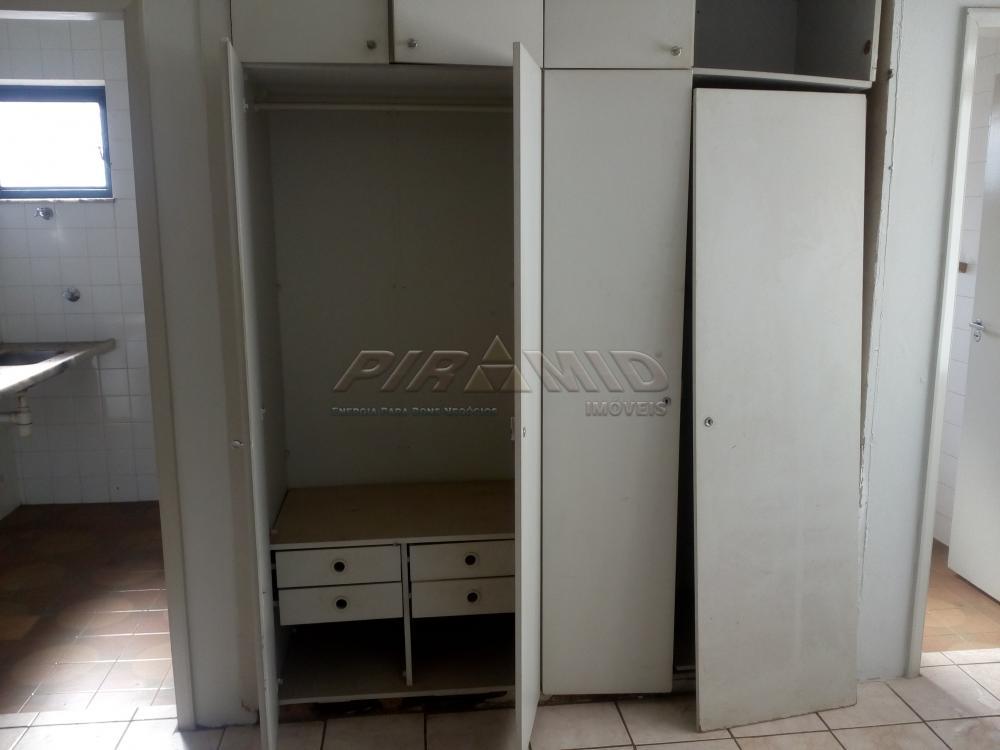 Comprar Apartamento / Padrão em Ribeirão Preto apenas R$ 108.000,00 - Foto 8