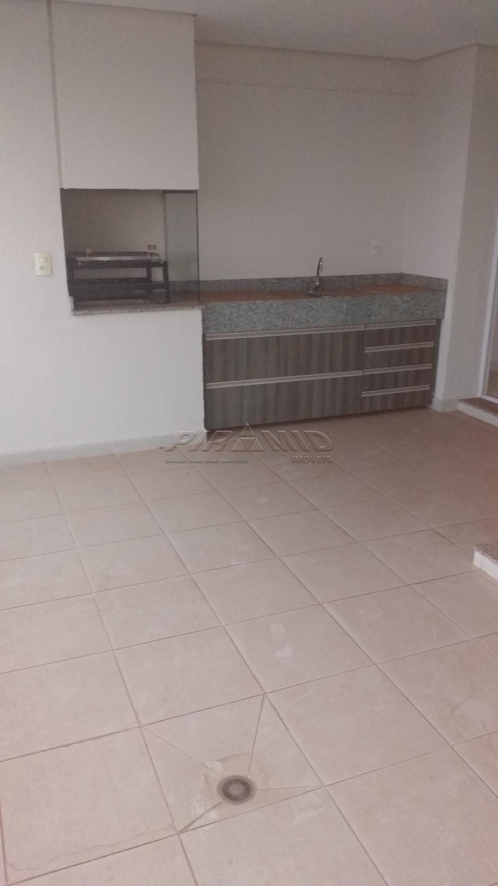 Alugar Apartamento / Padrão em Ribeirão Preto apenas R$ 3.800,00 - Foto 5