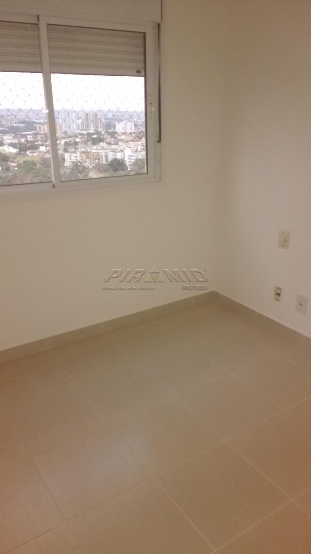 Alugar Apartamento / Padrão em Ribeirão Preto apenas R$ 3.800,00 - Foto 25