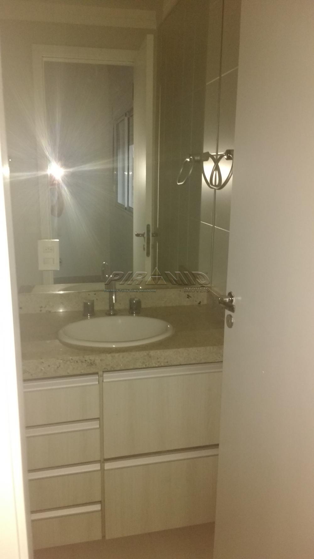Alugar Apartamento / Padrão em Ribeirão Preto apenas R$ 3.800,00 - Foto 28