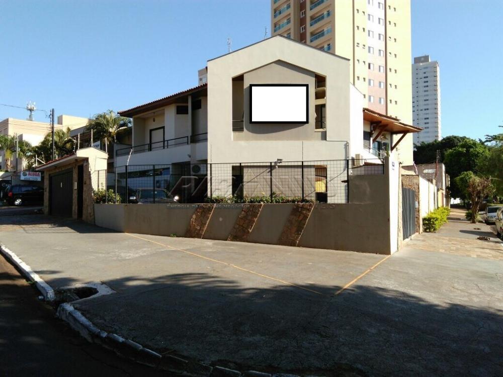 Alugar Casa / Padrão em Ribeirão Preto R$ 10.100,00 - Foto 3