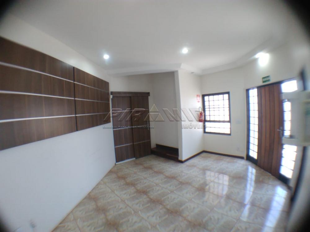 Alugar Casa / Padrão em Ribeirão Preto R$ 10.100,00 - Foto 7