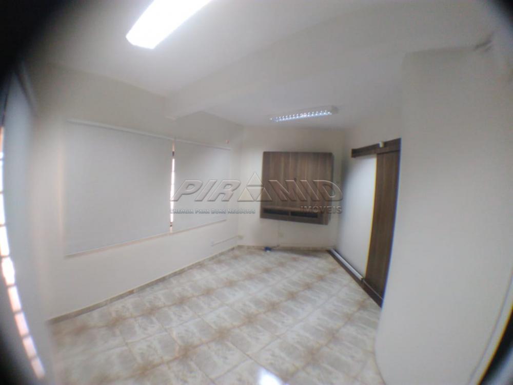 Alugar Casa / Padrão em Ribeirão Preto R$ 10.100,00 - Foto 8