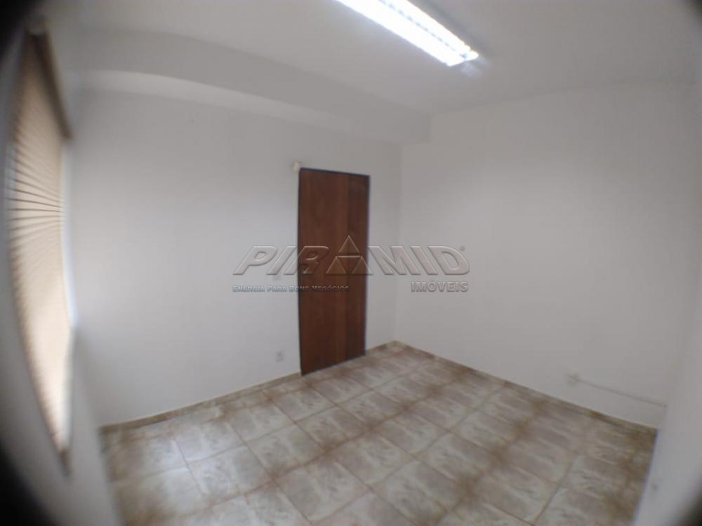 Alugar Casa / Padrão em Ribeirão Preto R$ 10.100,00 - Foto 9