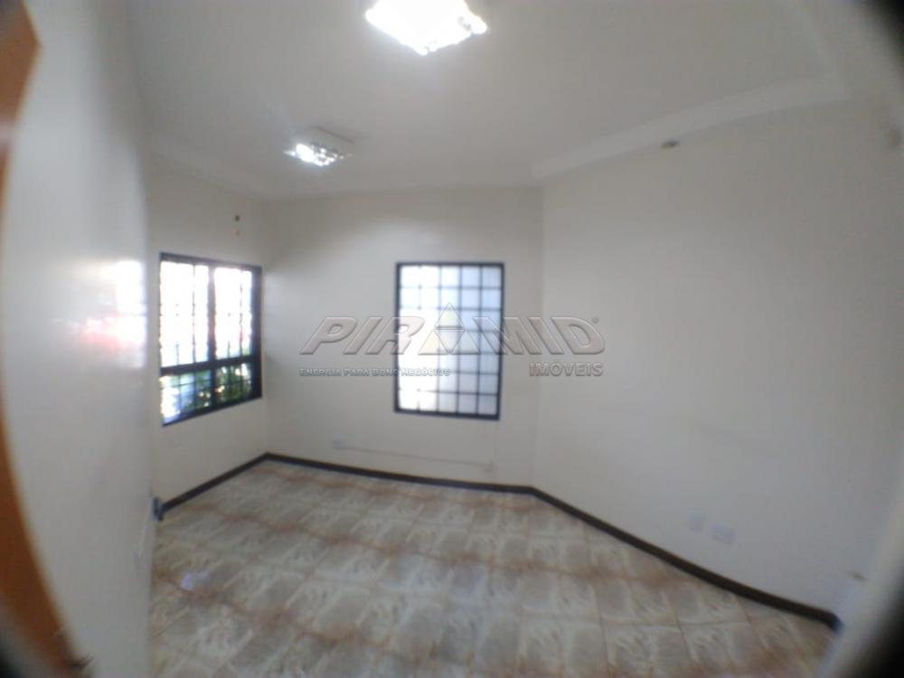 Alugar Casa / Padrão em Ribeirão Preto R$ 10.100,00 - Foto 10