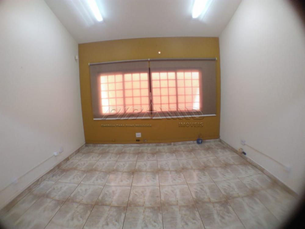 Alugar Casa / Padrão em Ribeirão Preto R$ 10.100,00 - Foto 12