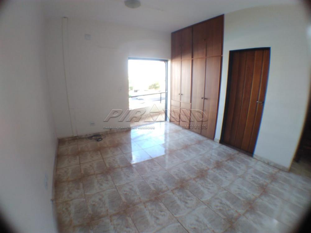 Alugar Casa / Padrão em Ribeirão Preto R$ 10.100,00 - Foto 17