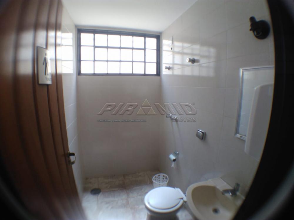Alugar Casa / Padrão em Ribeirão Preto R$ 10.100,00 - Foto 18
