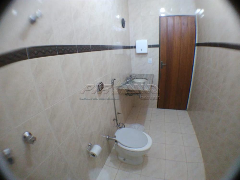 Alugar Casa / Padrão em Ribeirão Preto R$ 10.100,00 - Foto 22