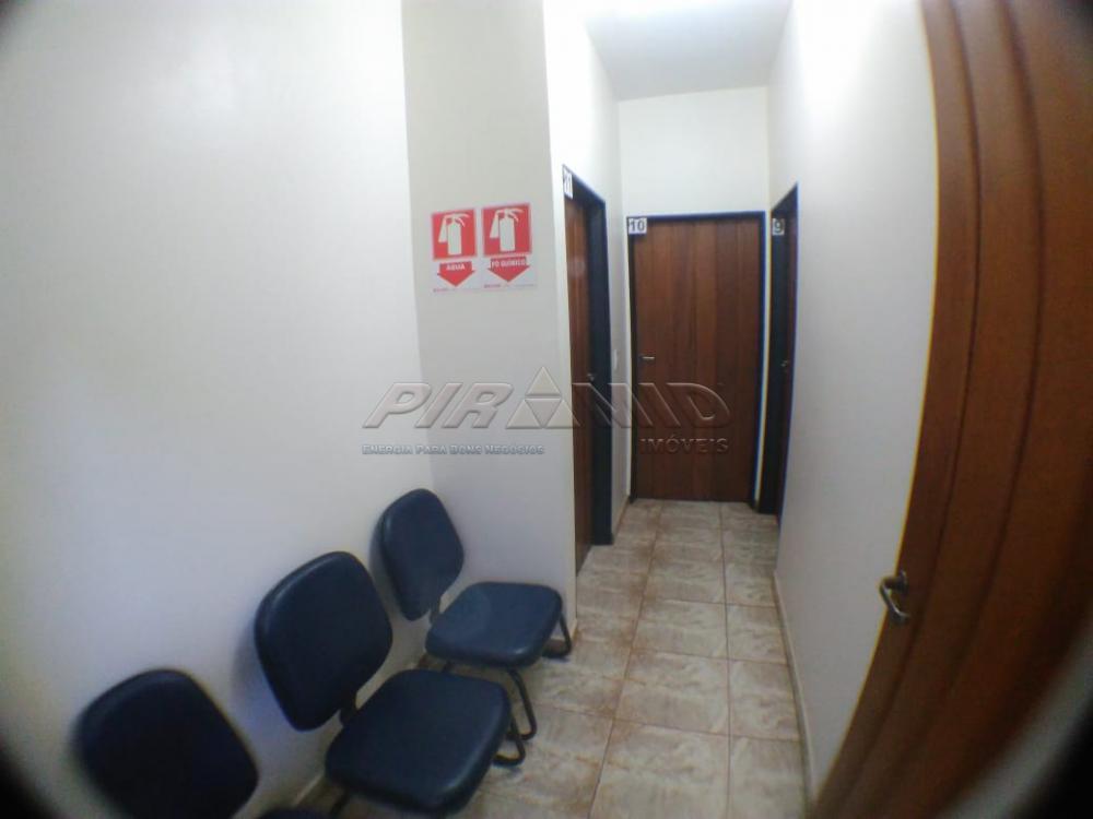 Alugar Casa / Padrão em Ribeirão Preto R$ 10.100,00 - Foto 28