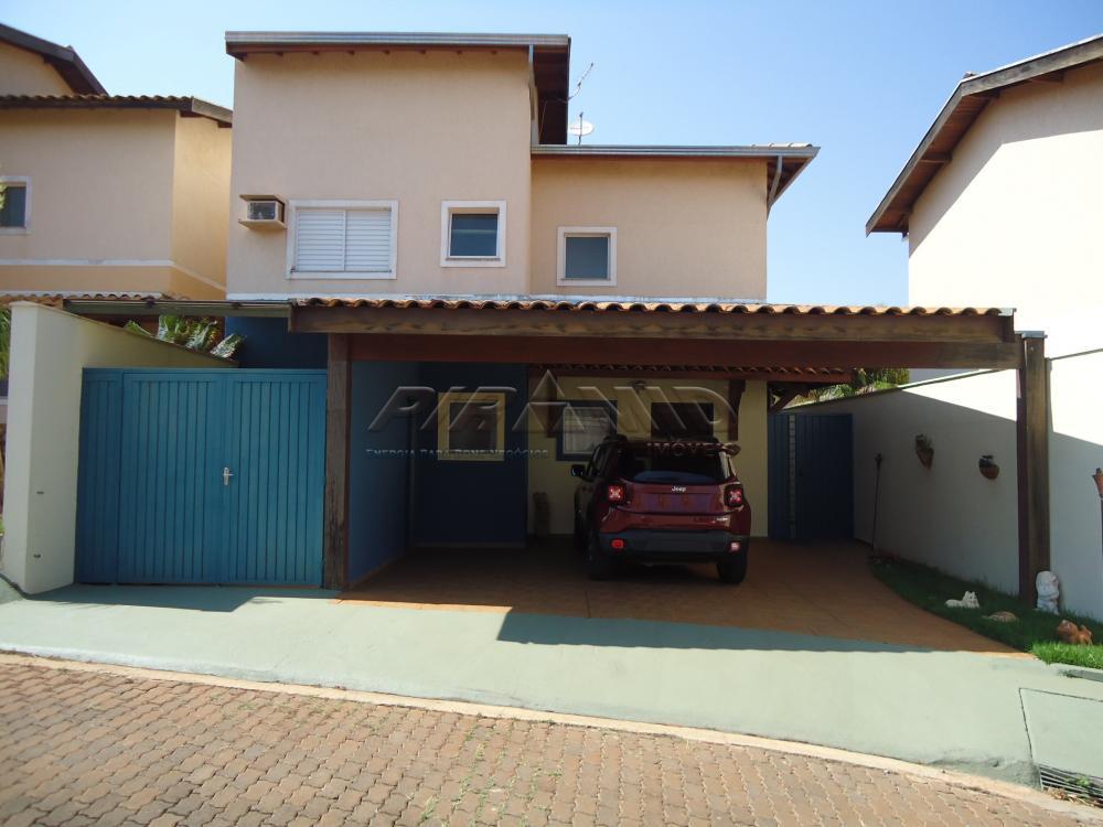 Comprar Casa / Condomínio em Ribeirão Preto apenas R$ 800.000,00 - Foto 1