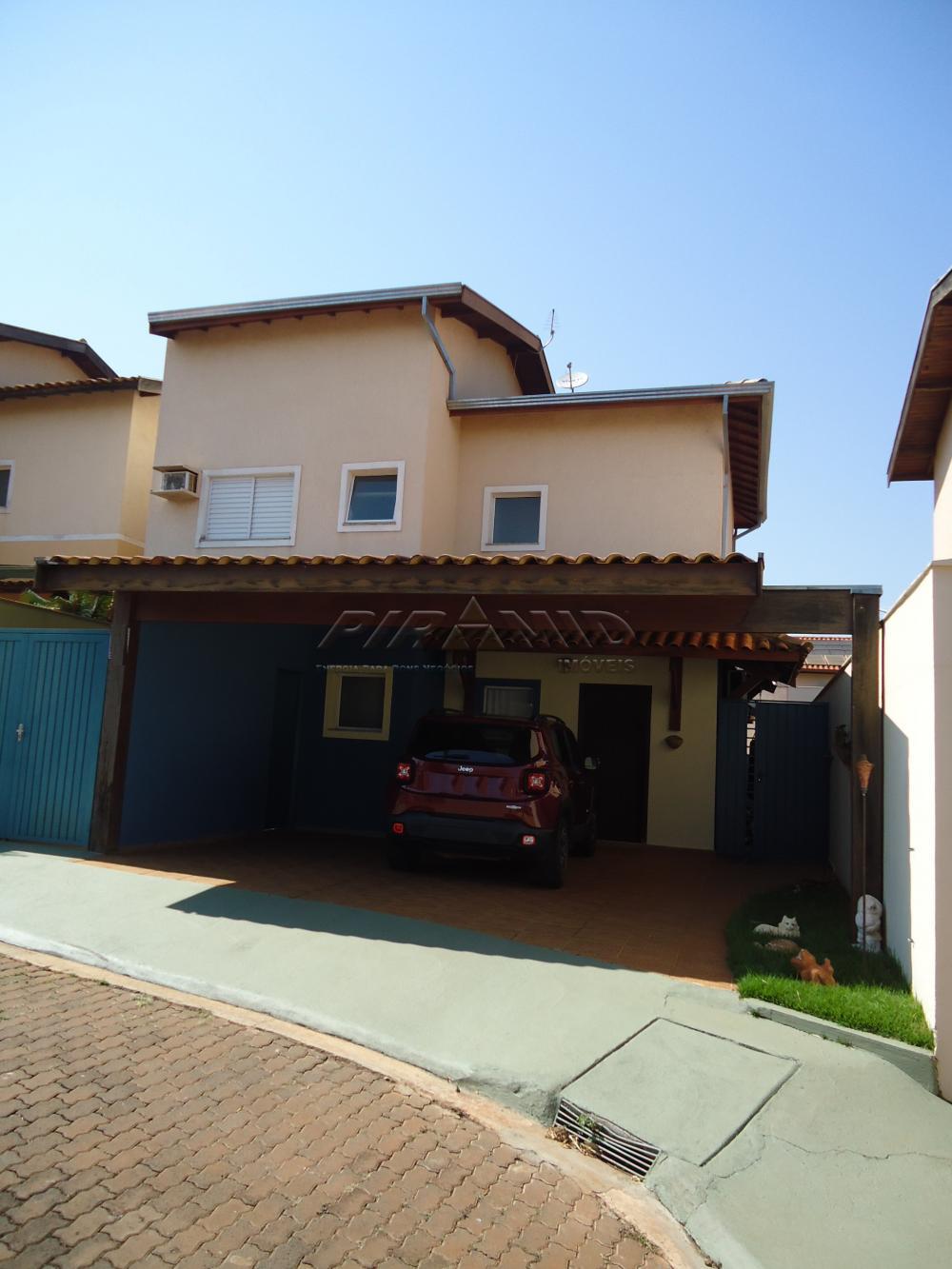 Comprar Casa / Condomínio em Ribeirão Preto apenas R$ 800.000,00 - Foto 2