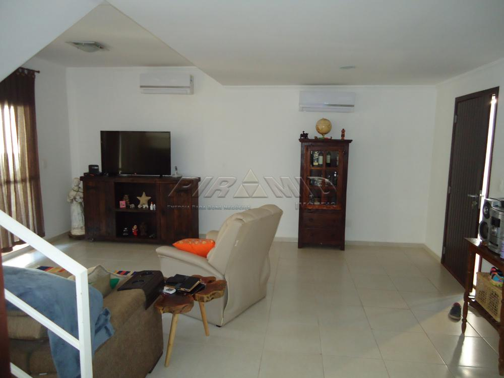 Comprar Casa / Condomínio em Ribeirão Preto apenas R$ 800.000,00 - Foto 3