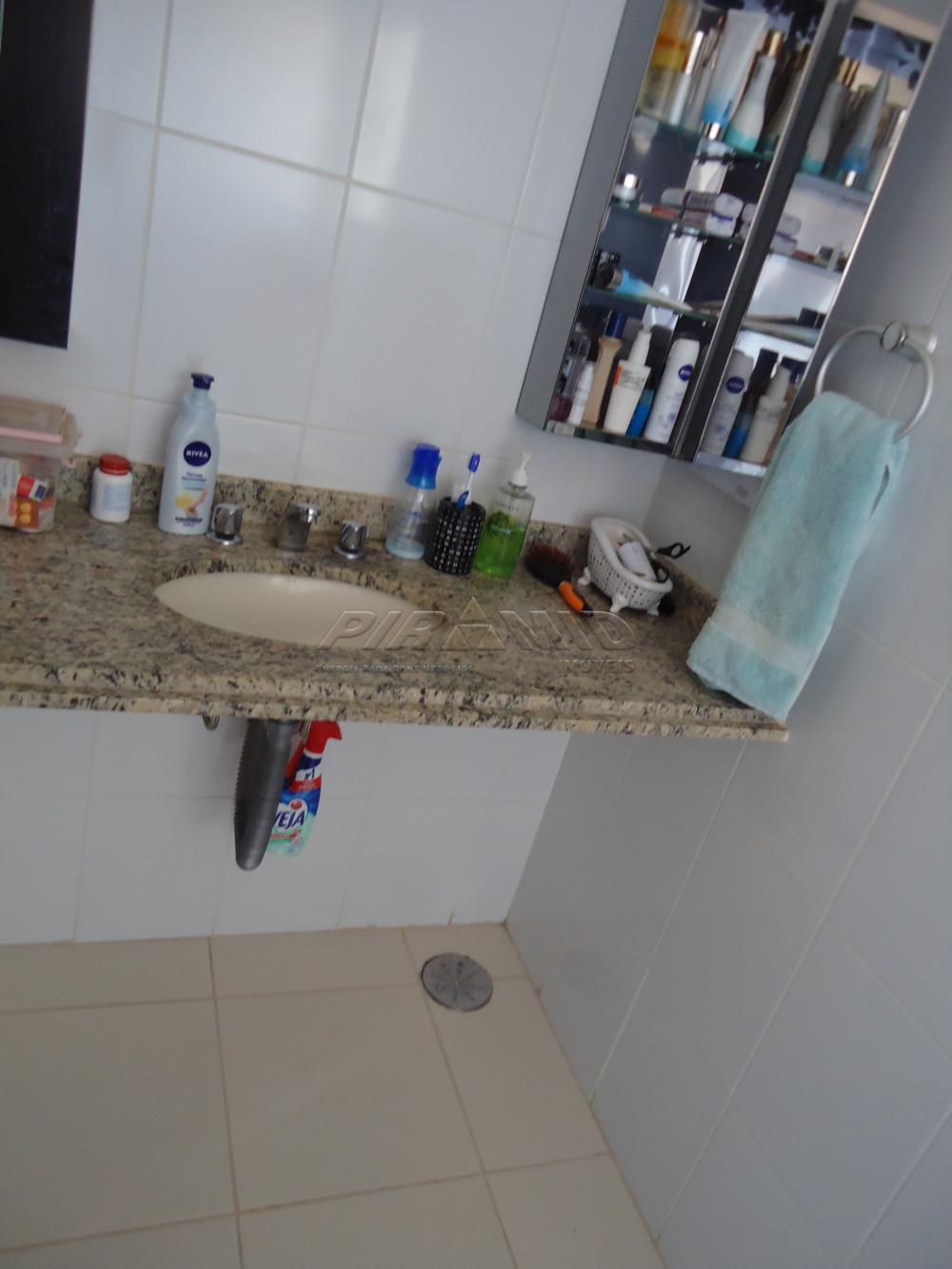 Comprar Casa / Condomínio em Ribeirão Preto apenas R$ 800.000,00 - Foto 5