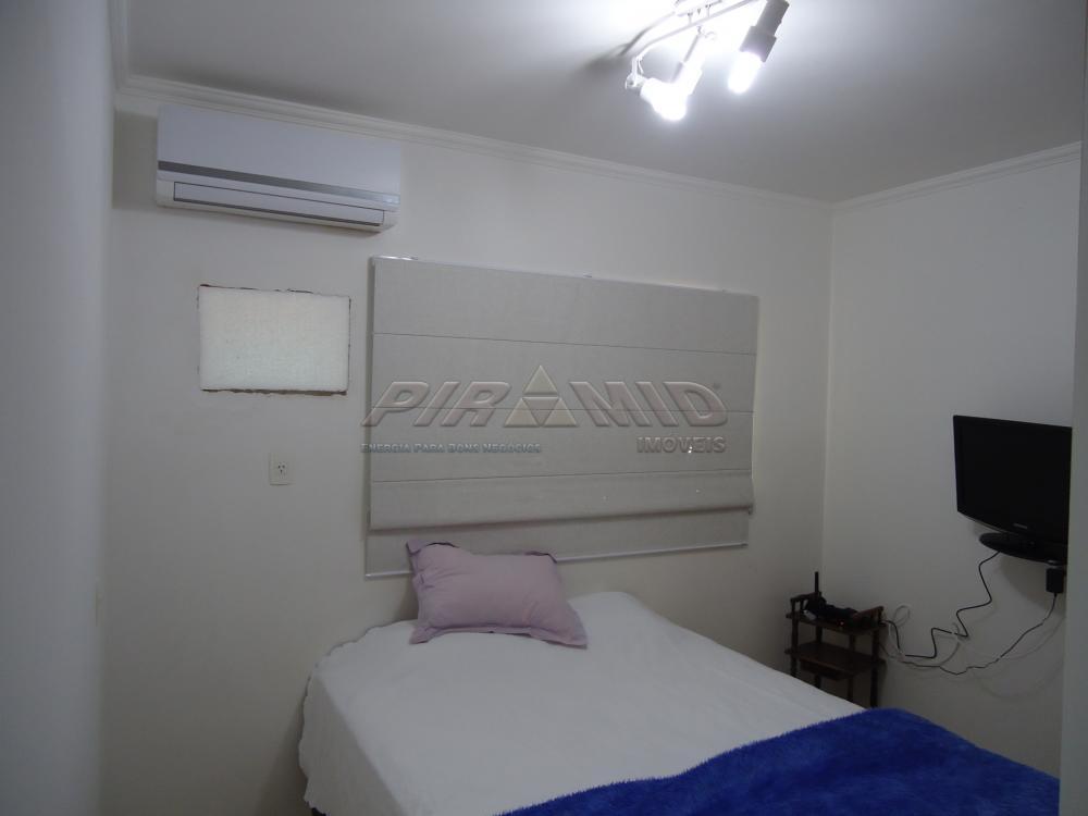 Comprar Casa / Condomínio em Ribeirão Preto apenas R$ 800.000,00 - Foto 6