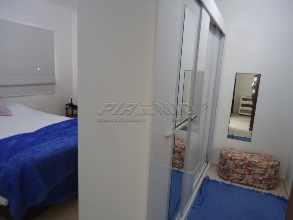 Comprar Casa / Condomínio em Ribeirão Preto apenas R$ 800.000,00 - Foto 7