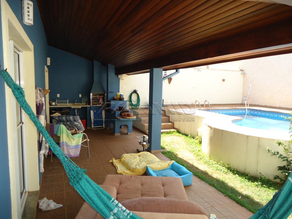 Comprar Casa / Condomínio em Ribeirão Preto apenas R$ 800.000,00 - Foto 10