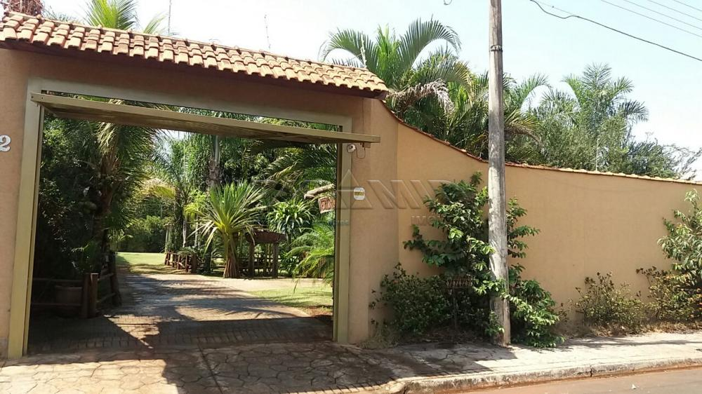 Ribeirao Preto Casa Venda R$1.100.000,00 Condominio R$450,00 4 Dormitorios 4 Suites Area do terreno 2450.00m2 Area construida 1200.00m2