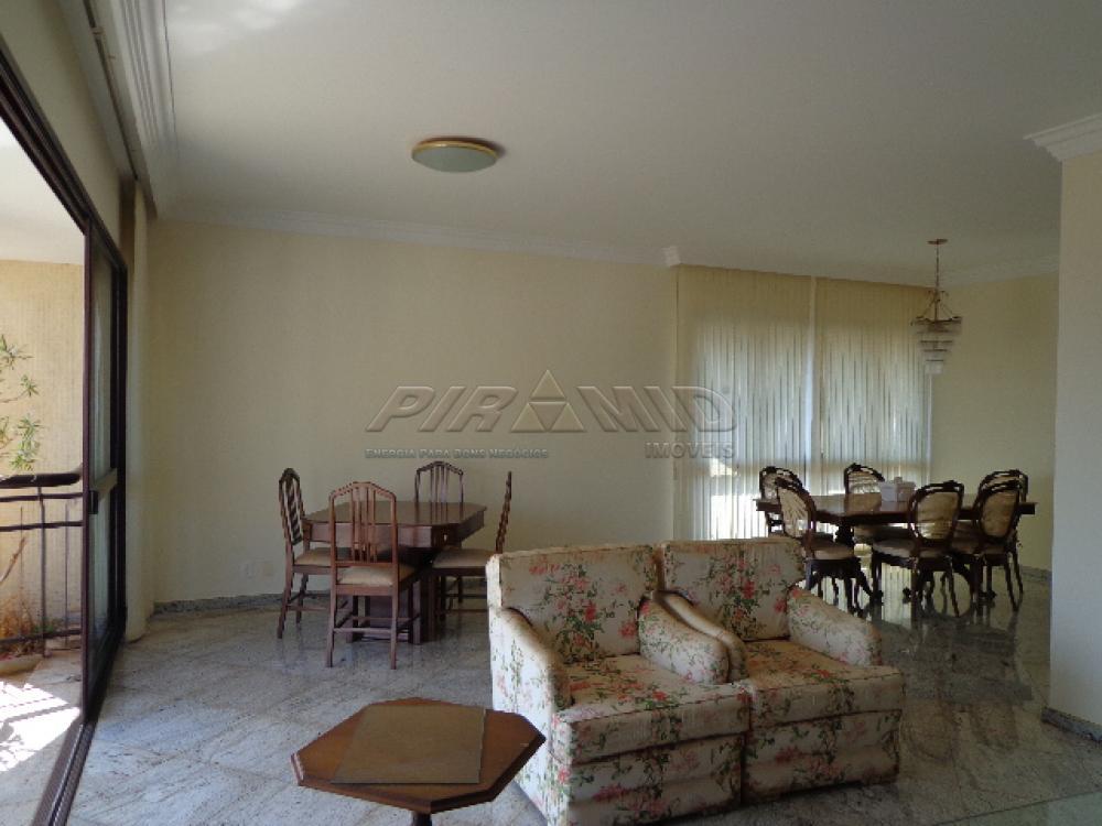 Comprar Apartamento / Padrão em Ribeirão Preto apenas R$ 820.000,00 - Foto 2