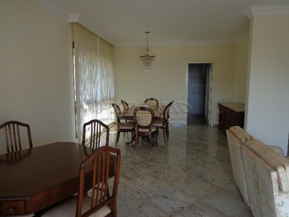 Comprar Apartamento / Padrão em Ribeirão Preto apenas R$ 820.000,00 - Foto 5