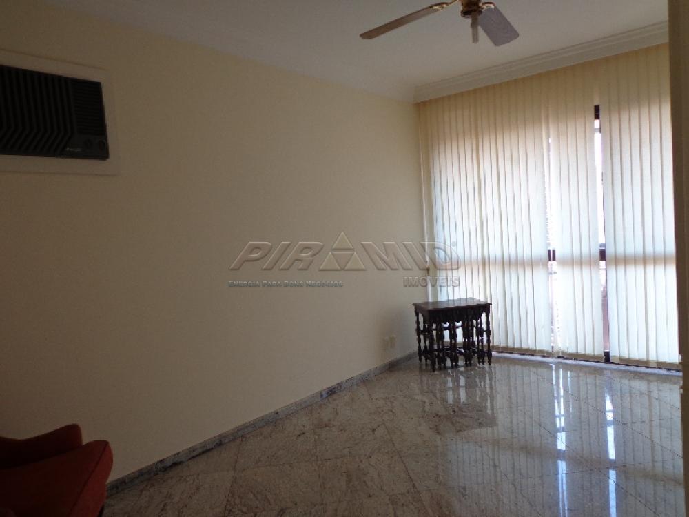 Comprar Apartamento / Padrão em Ribeirão Preto apenas R$ 820.000,00 - Foto 8
