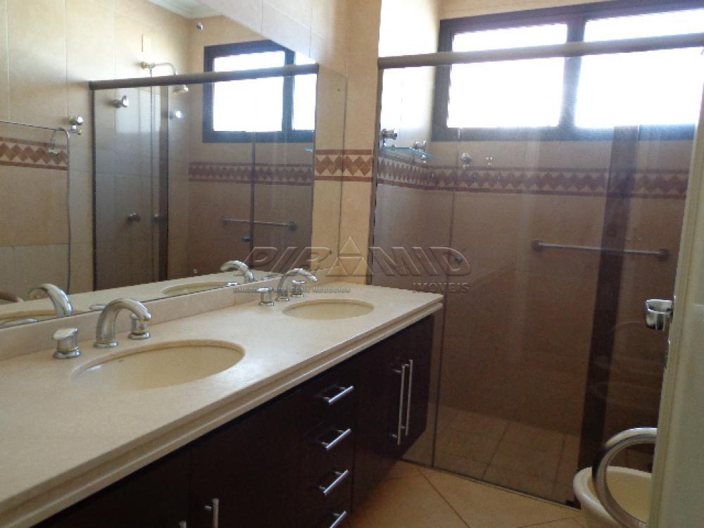 Comprar Apartamento / Padrão em Ribeirão Preto apenas R$ 820.000,00 - Foto 13