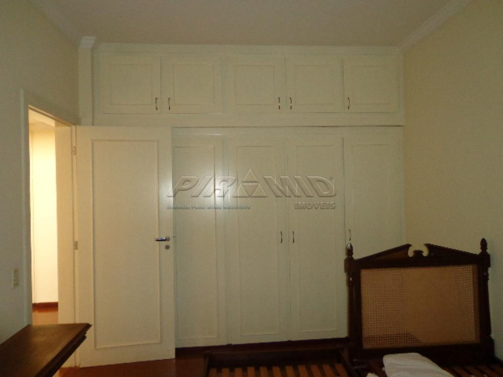Comprar Apartamento / Padrão em Ribeirão Preto apenas R$ 820.000,00 - Foto 14