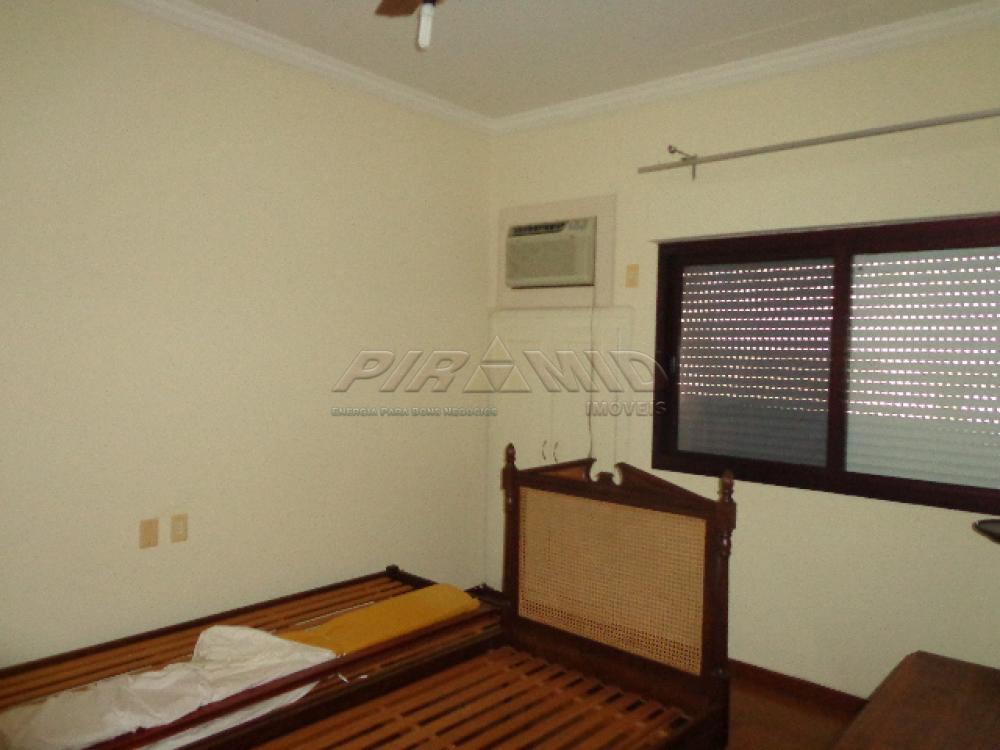 Comprar Apartamento / Padrão em Ribeirão Preto apenas R$ 820.000,00 - Foto 15
