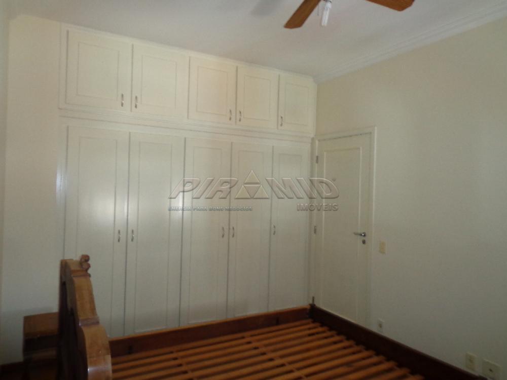 Comprar Apartamento / Padrão em Ribeirão Preto apenas R$ 820.000,00 - Foto 18