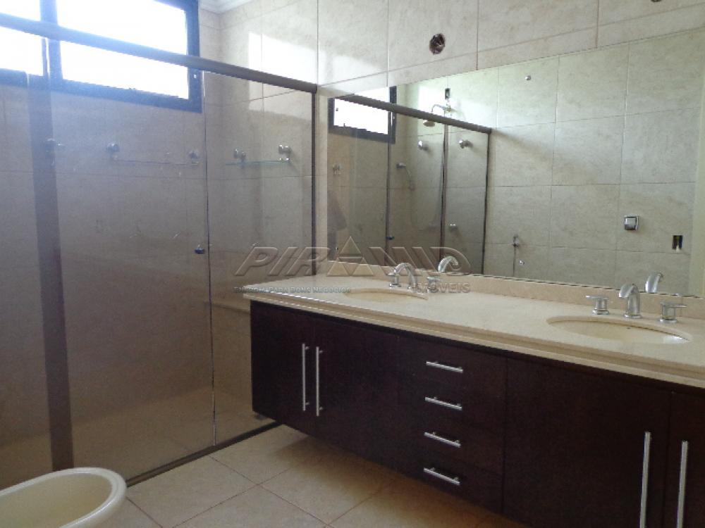 Comprar Apartamento / Padrão em Ribeirão Preto apenas R$ 820.000,00 - Foto 22