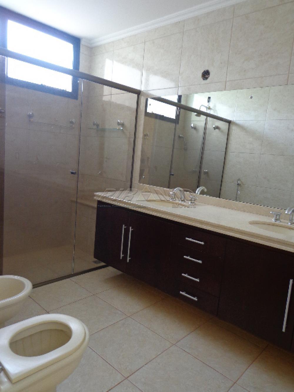 Comprar Apartamento / Padrão em Ribeirão Preto apenas R$ 820.000,00 - Foto 24