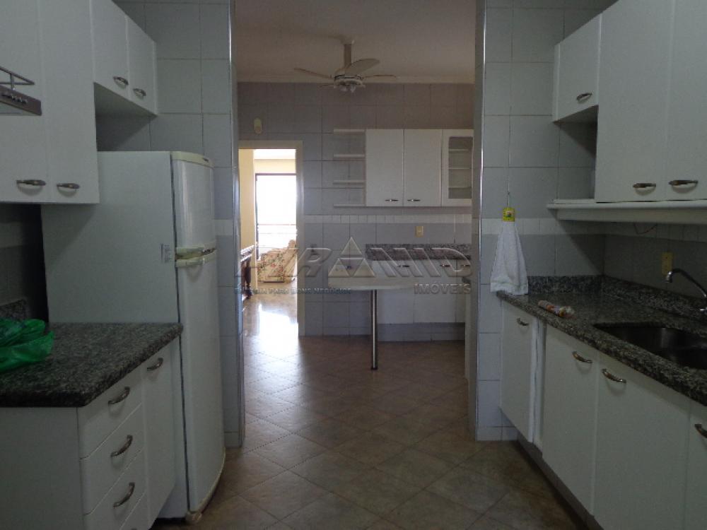 Comprar Apartamento / Padrão em Ribeirão Preto apenas R$ 820.000,00 - Foto 25
