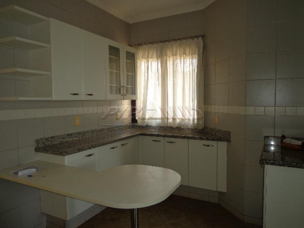 Comprar Apartamento / Padrão em Ribeirão Preto apenas R$ 820.000,00 - Foto 26