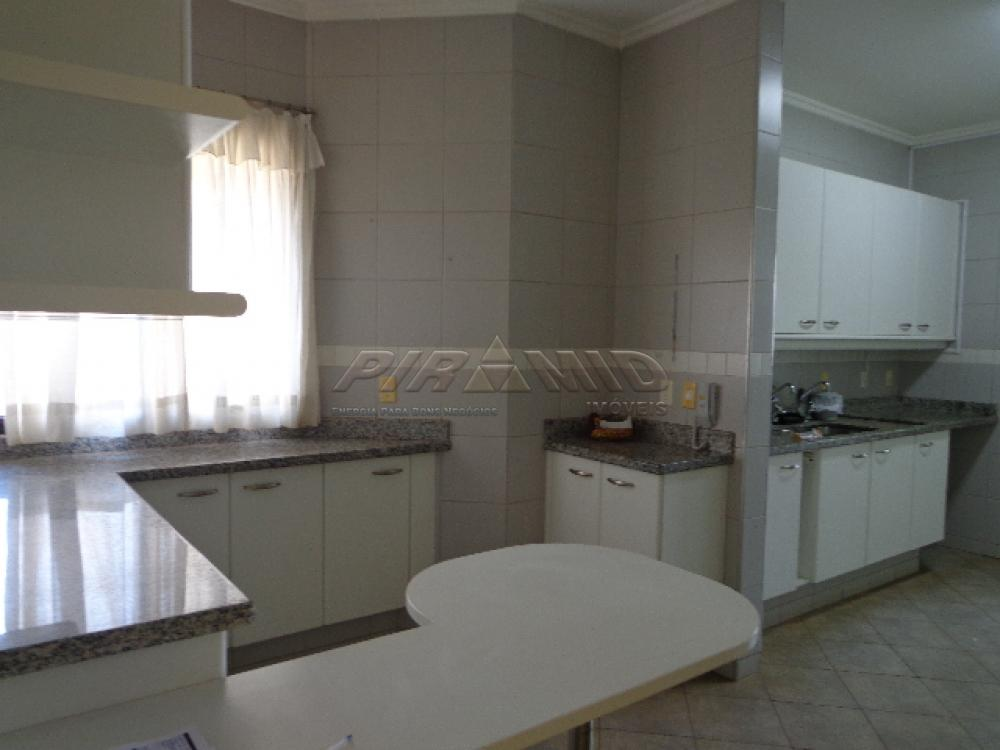 Comprar Apartamento / Padrão em Ribeirão Preto apenas R$ 820.000,00 - Foto 28