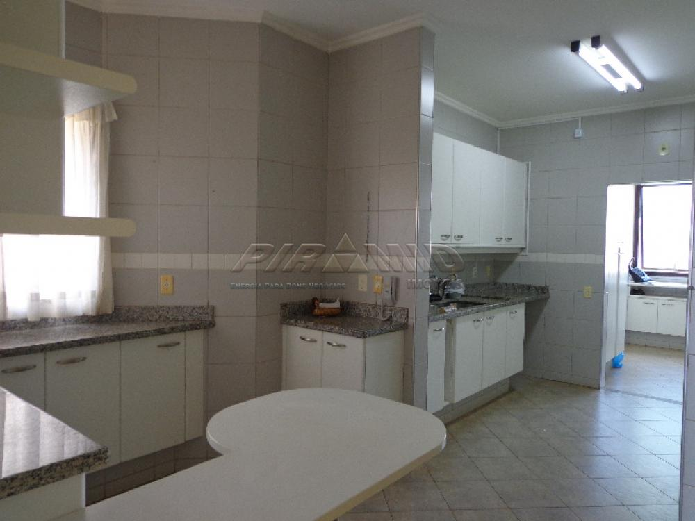 Comprar Apartamento / Padrão em Ribeirão Preto apenas R$ 820.000,00 - Foto 29